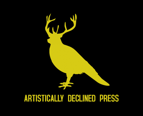 25 Independent Presses That Prove This Is the Golden Age of Indie Publishing | A fresh take on magazines | Scoop.it