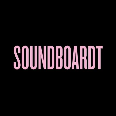 SOUNDBOARDT.com | Winning The Internet | Scoop.it