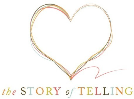 Blog | The Story of Telling | Marketing in Accounting firms | Scoop.it