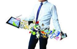 Digital : la stratégie de 32 assureurs et mutuelles passée au crible ... - L'Argus de l'Assurance | E-assurances | Scoop.it