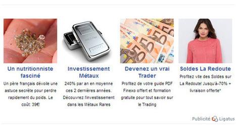 Web to store: comment décloisonner ventes on et offline - Affiliation | WEB-TO-STORE STRATEGY | Scoop.it