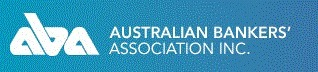 Australian Bankers' Association | Accounting & Finance | Scoop.it