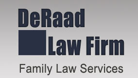 Consult Expert Divorce Lawyers in Albuquerque New Mexico   Divorce Law   Scoop.it