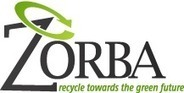 Plastic Waste Solution -Zorba Indusries | Read more- pyrolysis of plastic | Scoop.it
