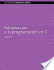 Introducción a la programación en C   Introducción a la Programación en Lenguaje C   Scoop.it