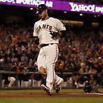 San Francisco Giants edge Colorado Rockies 2-1 | Sports Photography | Scoop.it
