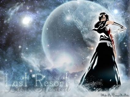 Uryuu Costumes, Bleach Uryuu Ishida Cosplay Costume -- CosplaySuperDeal.com | cosplaysuperdeal.com | Scoop.it