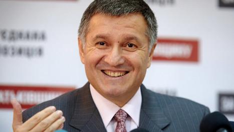 'We should have blown up Donetsk regional administration' – Ukraine's Interior Minister   Global politics   Scoop.it