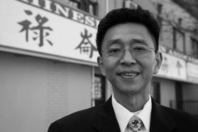 Brooklyn's Chinese Pioneers by Kay S. Hymowitz, City Journal Spring 2014 | Chinese American Now | Scoop.it