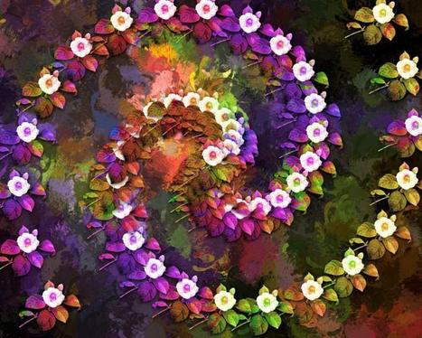 7th Annual Empathy World Call - Oct 2 2015, Mahatma Ghandi's Birthday | Empathy and Compassion | Scoop.it