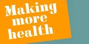 Proyectos Think Big Jóvenes ganadores de Making More Health | Formación, Aprendizaje, Redes Sociales y Gestión del Conocimiento en Ciencias de la Salud 2.0 | Scoop.it