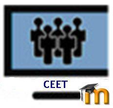 CEET Meet (Sept'2011): Moodle Course Design ~ Lisa Read | Sue Hellman's Curation Portfolio | Scoop.it