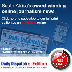 E Cape creche's racial divide - Daily Dispatch Online | MicroAggressions (Focus) + Not So Subtle | Scoop.it