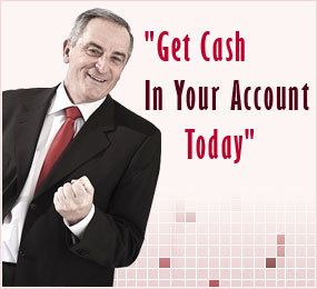 Bad Credit Loans- An Excellent Financial help with urgent situation   No Credit Check Payday Loans   Scoop.it