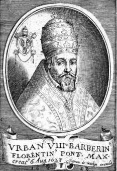 Prendas de Papas Medievales | Época Medieval: Vestuario y Calzado | Scoop.it