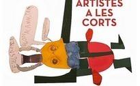 Recursos, eines i propostes didàctiques d'art | Recull diari | Scoop.it