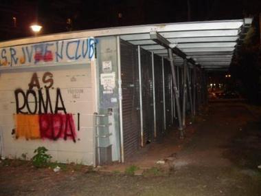 Pup a Roma, un business per pochi. Vantaggi per la cittadinanza? In molti casi nessuno | NO PUP Roma | Scoop.it