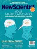 Mitochondria can be inherited from both parents - 23 August 2002 - New Scientist | hfr | Scoop.it