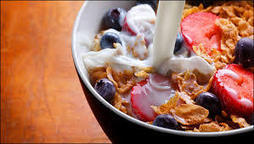 Best Ways of Selecting Most Significant Organic Foods | Healthy Food for Breakfast | Scoop.it