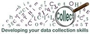 Welcome to the LearnHigher - Information Literacy | Teaching Information Literacy | Scoop.it