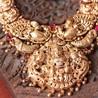 Kurtis, Sarees, Jewellery
