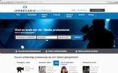 Financieel Nieuws: Online matchmaker voor ZZP'ers   Creative Feeds   Scoop.it