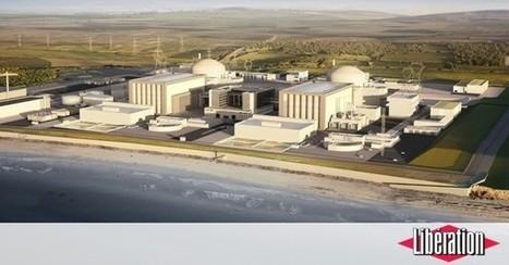 Hinkley Point vs Fukushima | great buzzness | Scoop.it