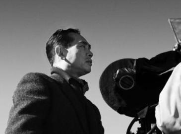 Berlinale Blog - Melodramatische Spitzen: Zu den Filmen von Keisuke Kinoshita (Forum)   Berlinale 2013   Scoop.it