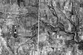 Historical Orthophotos of Alberta | GIS | Scoop.it