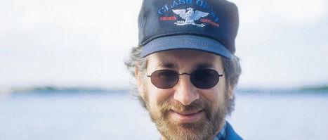 Cinéma : Spielberg s'allie avec le chinois Alibaba | les films, grand format ou pas | Scoop.it