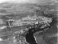 Terrebonne ( Québec ) : L'année 1963 en bref | Que s'est il passé en 1963 ? | Scoop.it