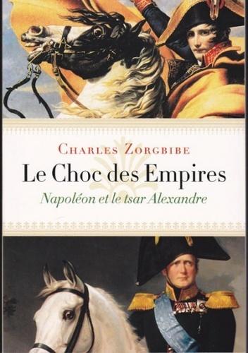 Grand prix du livre d'histoire, samedi 7 décembre - [Château des ducs de Bretagne] | Histoire 2 guerres | Scoop.it