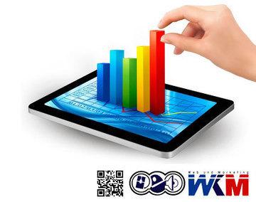 Online Marketing Trends - Social Media die Zukunft? | Onlinemarketing | Scoop.it