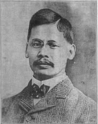 Joseph Thoms: Defending America's Chinese | The New York History Blog | Chinese American history | Scoop.it
