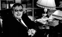 Edward Greenfield obituary | Classical and digital music news | Scoop.it