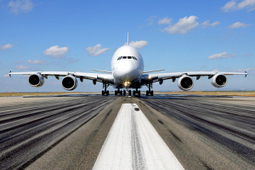 £60m aerospace projects cleared for take off | What's Happening in ... | Defense & Aerospace | Scoop.it