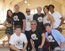 Vida dura: Casseta & Planeta perde para a Record | Radar on-line - Lauro Jardim - VEJA.com | Cultura de massa no Século XXI (Mass Culture in the XXI Century) | Scoop.it