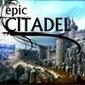 Elérhető az Epic Citadel HTML5 demója - PlayDome | Screen Freak | Scoop.it