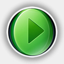 Official Windows Media Player on the Mac - Flip4Mac | Commercial Software and Apps for Learning | Scoop.it