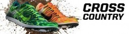 Top Best Cross Country Running Shoes | Best running shoes | Scoop.it