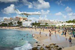 Sint Maarten Interpretation and Translation Services | Interpretation services in Orlando | Scoop.it