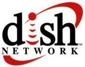 Dish to Raise $2.3B For Possible Spectrum Purchases | Multichannel.com | Surfing the Broadband Bit Stream | Scoop.it