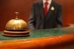 Management hôtelier : Glion arrive à Londres - Les Echos Business | Ressources Humaines des PME | Scoop.it