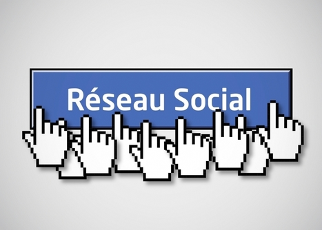 Les secrets d'une #PME pour booster ses ventes grâce à #Facebook | Institut de l'Inbound Marketing | Scoop.it