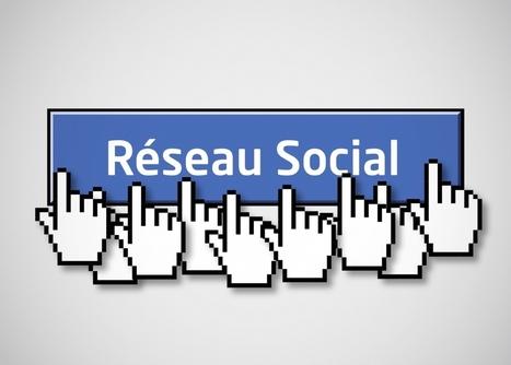 Facebook permet aux commerçants de converser instantanément avec leurs clients | Économie de proximité | Scoop.it