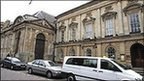 Council to form social care firm | Northamptonshire County Council (UK) | Scoop.it