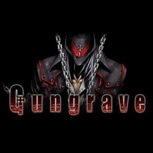 Gungrave - YouTube | A-Anime | Scoop.it