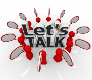 7 C's of Captivating Social Media Conversations | Social Media Marketing | Scoop.it