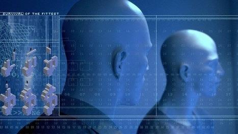Genetistas revelan nueva visión sobre el origen de la especie humana | el mundo de la ciencia | Scoop.it
