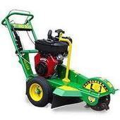 Equipment Hire in Melbourne | Hire Advanced Tool in Melbourne from Baycity Rentals | Scoop.it